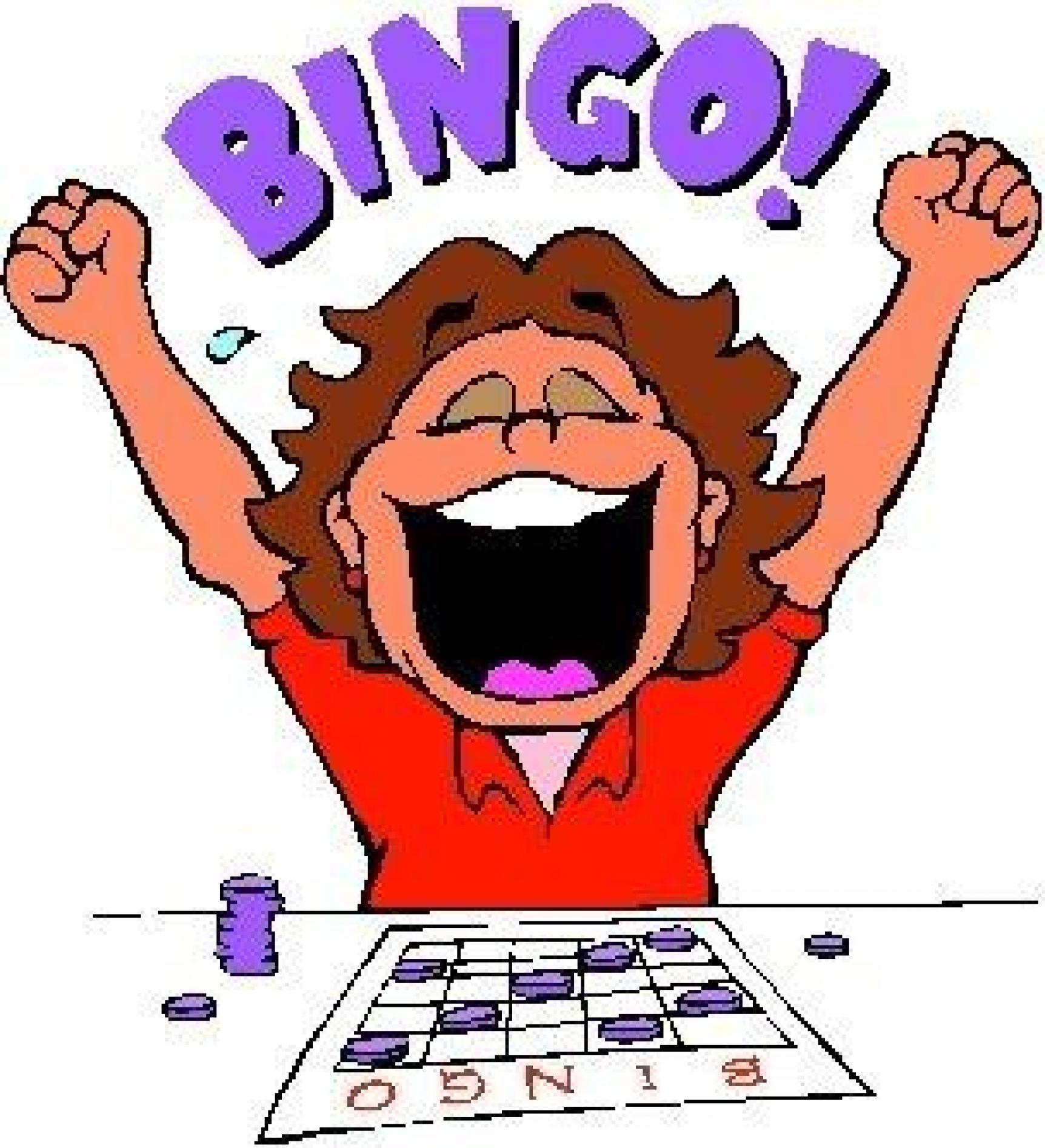 1724x1894 Bingo