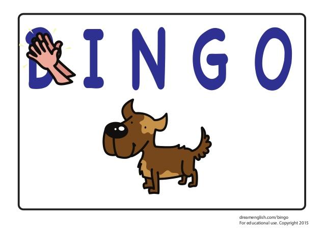 638x452 Bingo Flashcards Set1