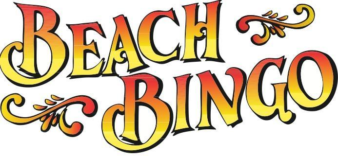 693x325 Downtown Beach Bingo (Myrtle Beach, Sc) Hours, Address