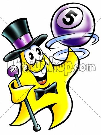 352x469 Drawshop Royalty Free Cartoon Vector Stock Illustrations Amp Clip Art