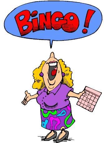 334x460 48 Best Bingo Quotes Amp Funnies Images Lol Pics