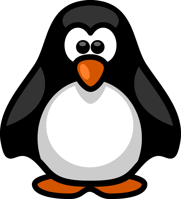 2555x2807 Free Cartoon Animal Clipart