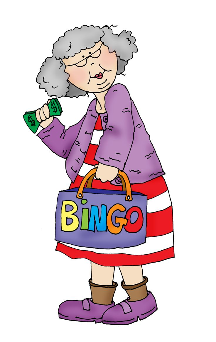 736x1163 Ideas About Bingo Clipart On For Kids 2