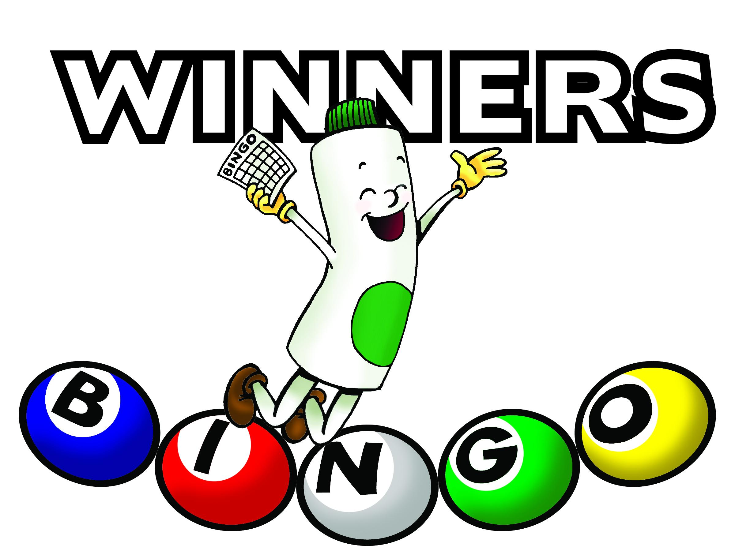2400x1800 Lethbridge Community Bingo Association Scip