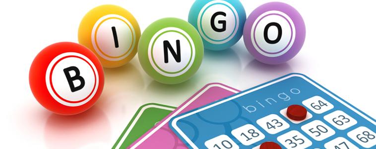 758x300 Bingo! Greater Navarre Area Chamber Of Commerce