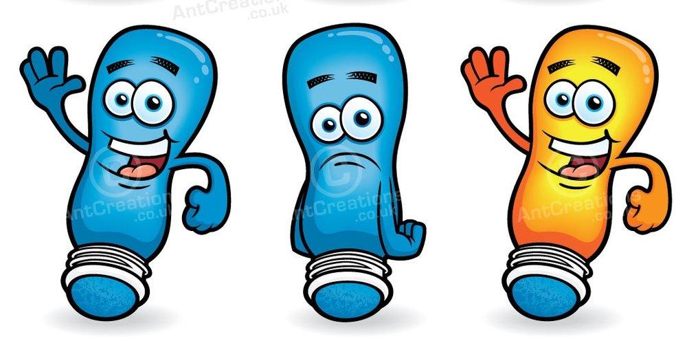 Bingo Clipart Images | Free download best Bingo Clipart ...