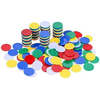 Bingo Image | Free download best Bingo Image on ClipArtMag.com