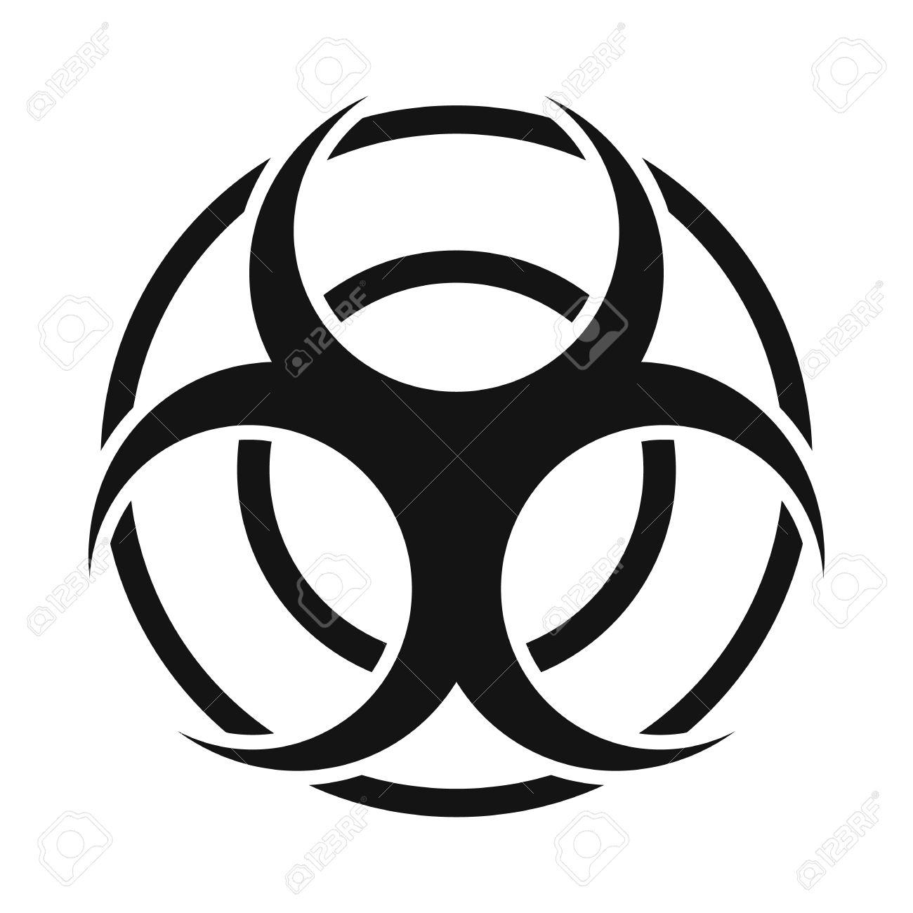 Biohazard symbol clipart free download best biohazard symbol biohazard clipart biocorpaavc Images