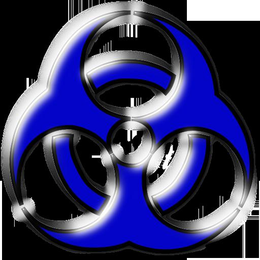 Biohazard Transparent Png