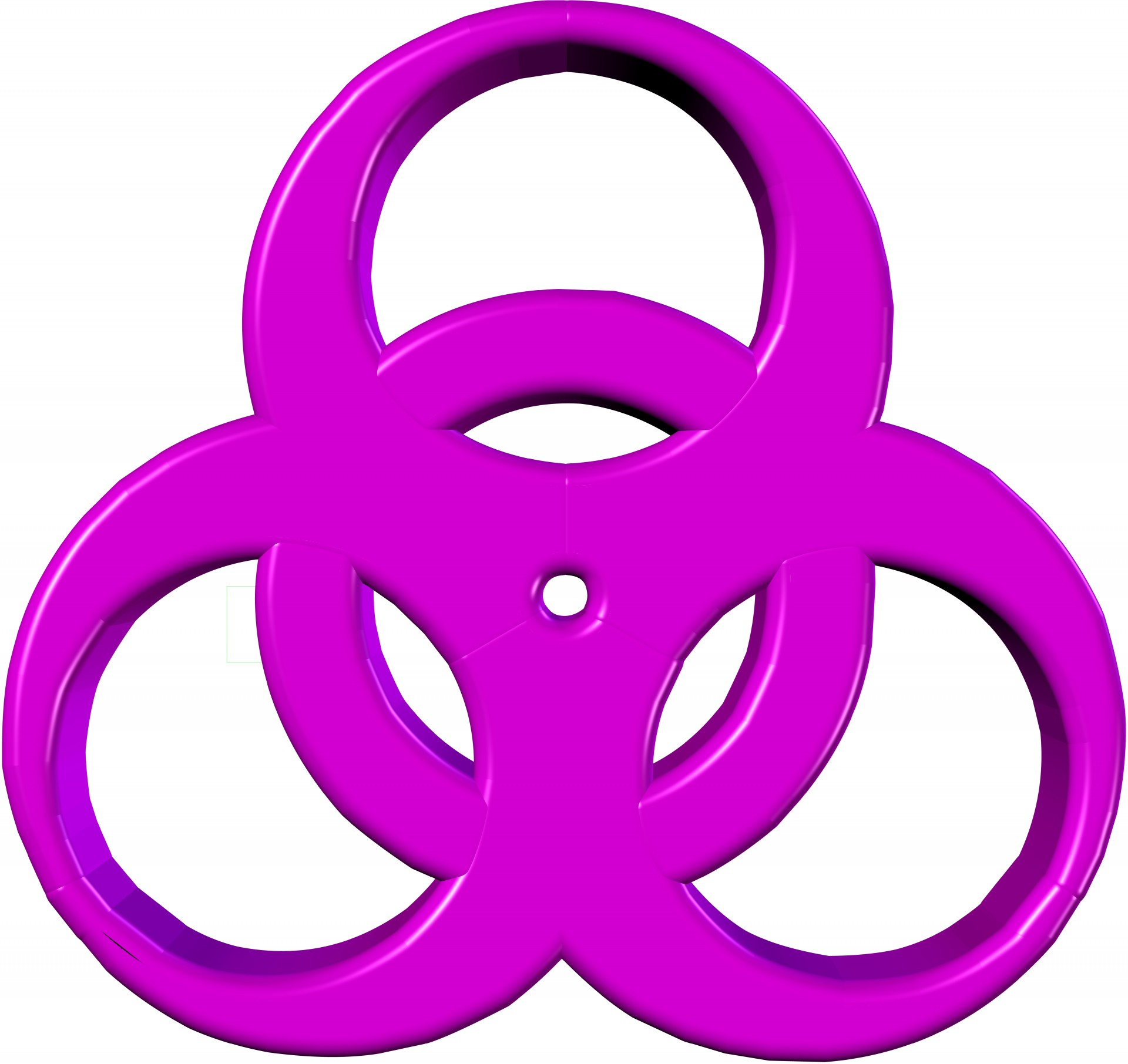 Biohazard symbol vector choice image symbol and sign ideas biohazard symbol clipart free download best biohazard symbol 1920x1812 biohazard symbol 2 free stock photo buycottarizona biocorpaavc Image collections