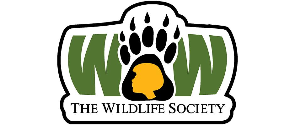940x400 Wildlife Clipart Wildlife Biologist