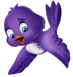 236x248 Cartoon Blue Birds Blue Bird Cartoon Images Cartoon Bird Images