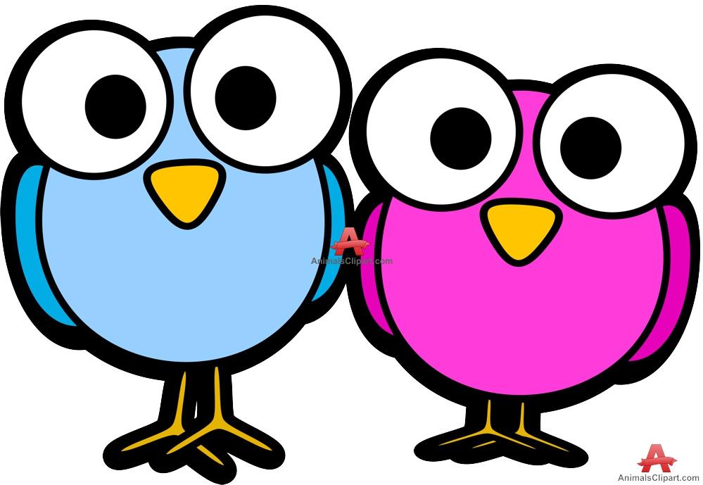 Bird Cartoon Image Free Download Best Bird Cartoon Image On