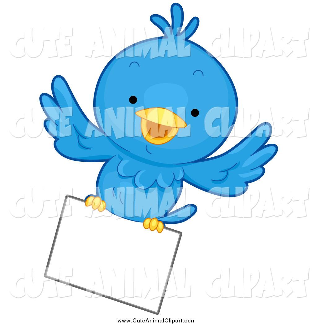 1024x1044 Cartoon Bird Flying Clip Art