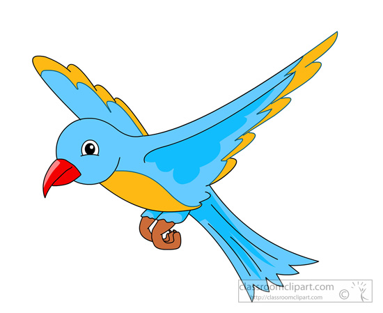 550x449 Free Bird Clipart Clip Art Pictures Graphics Illustrations 2