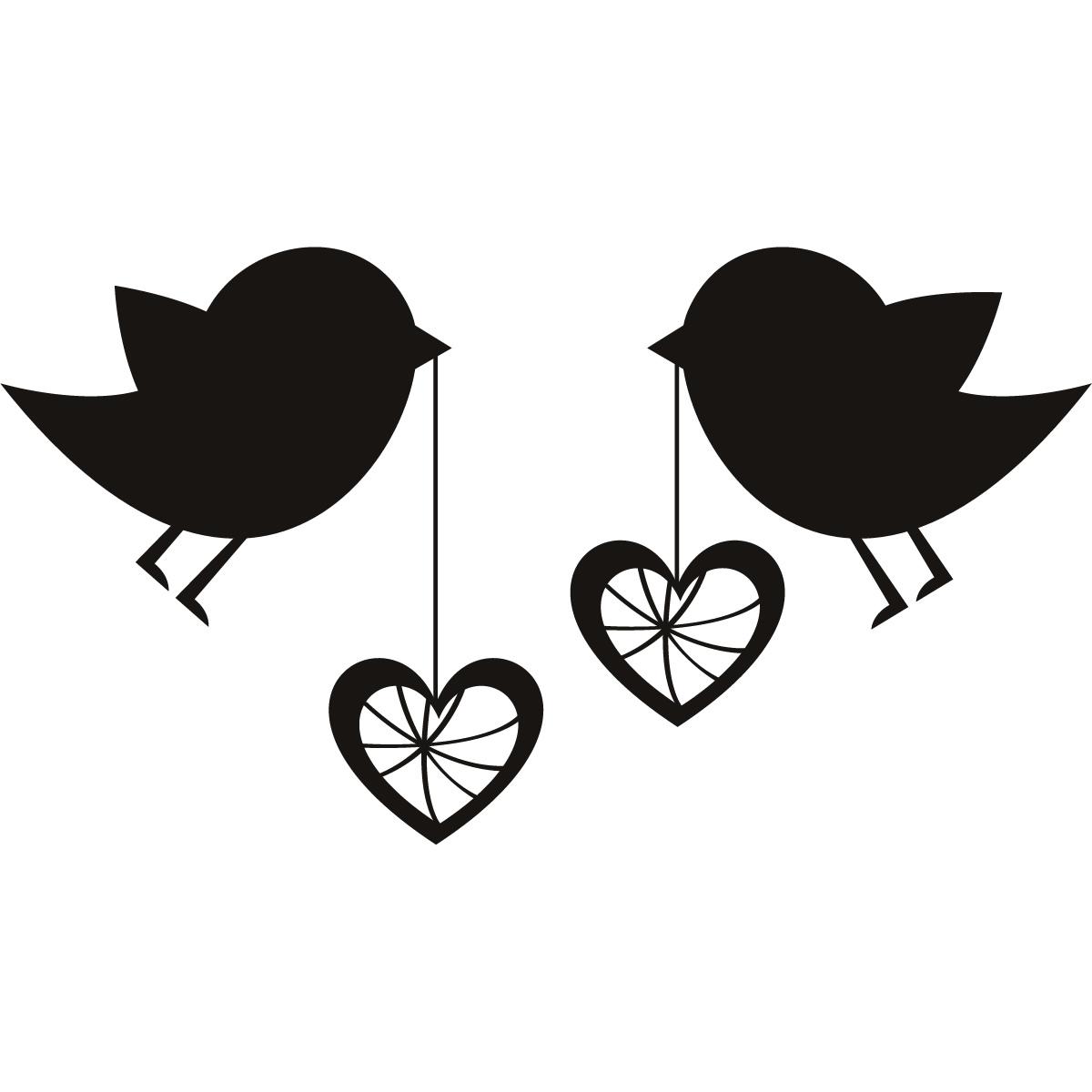 1200x1200 Love Birds Love Bird Clipart 3