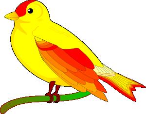 300x235 Bird Of Peace Clip Art