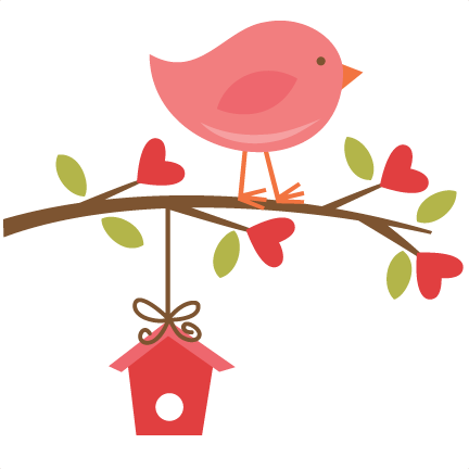 Bird Clipart Png