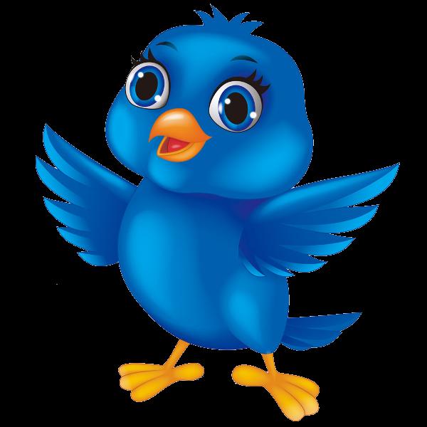 600x600 Baby Bird Clip Art Free Cliparts Clip Art Free