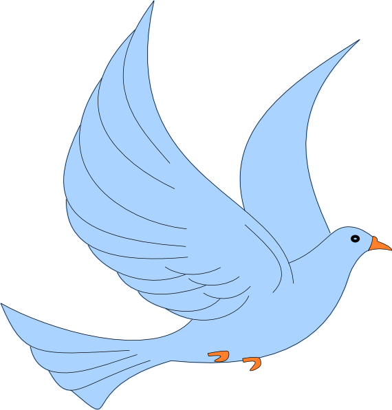Birds transparent. Bird clipart png free