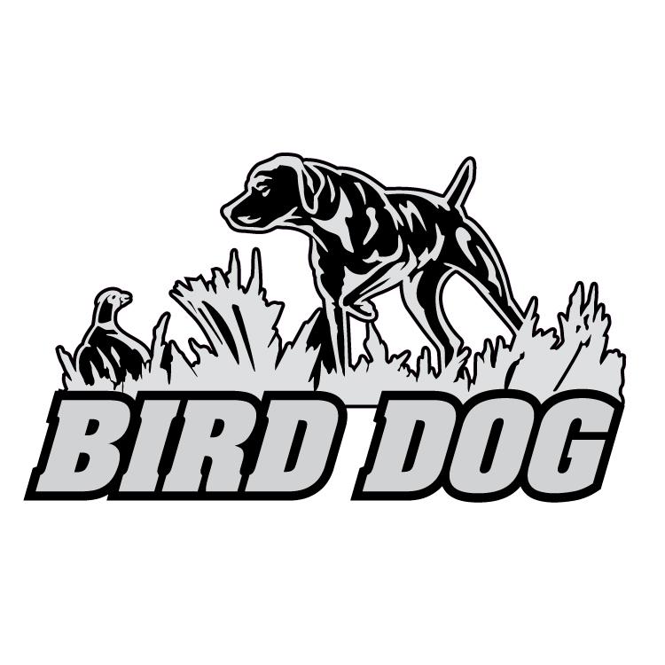 750x750 Graphics For Bird Dog Graphics