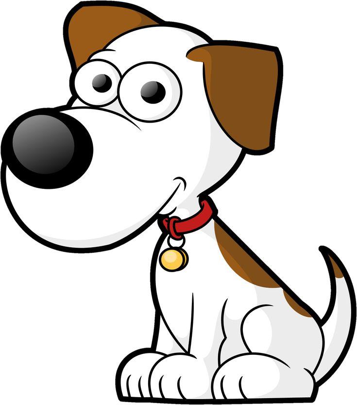 735x832 52 Best Dog Party Images Vintage Maps, Boxer