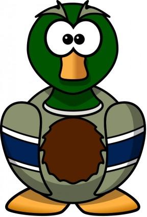 288x425 Bird Feeder Pole Outline Clip Art Download