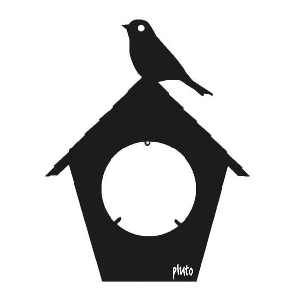 600x600 Bird Feeders Northlight Homestore