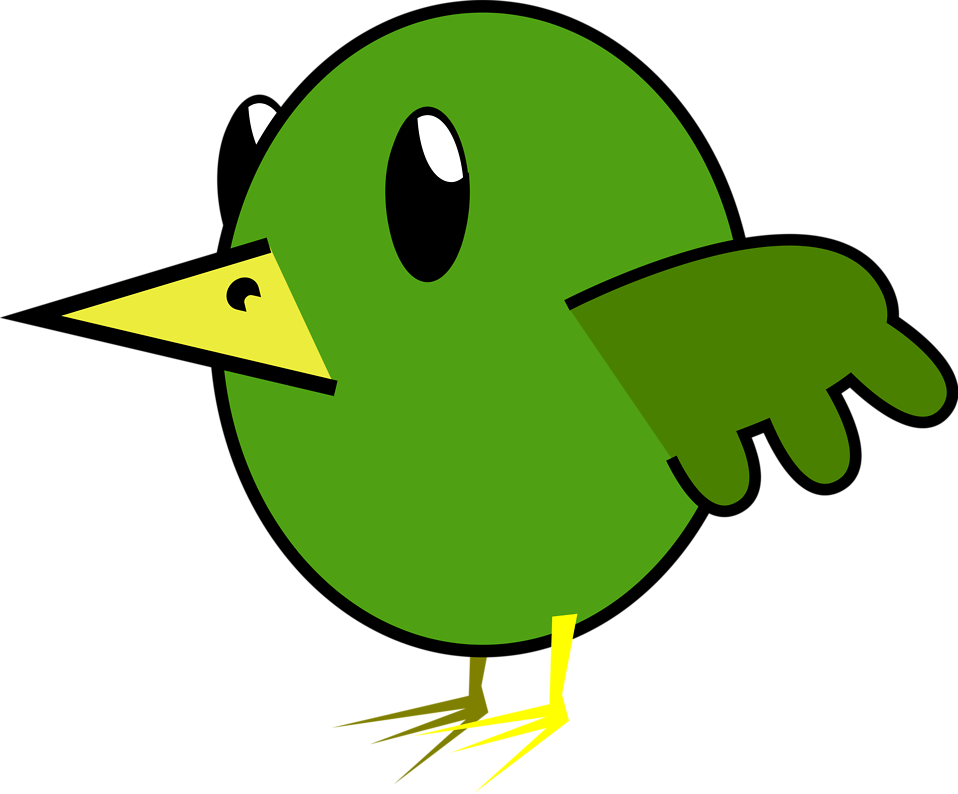 958x794 Clip Art Cartoon Bird Feeder Fountain Cliparts