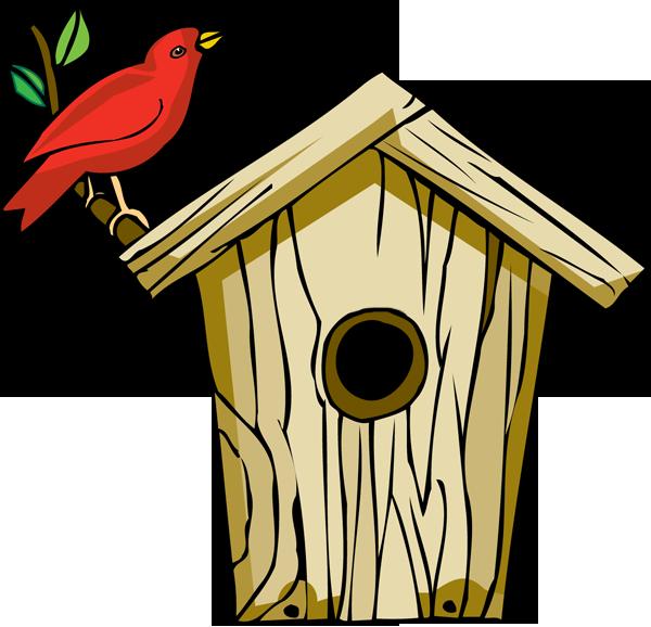 600x578 Graphics For Bird Feeder Graphics