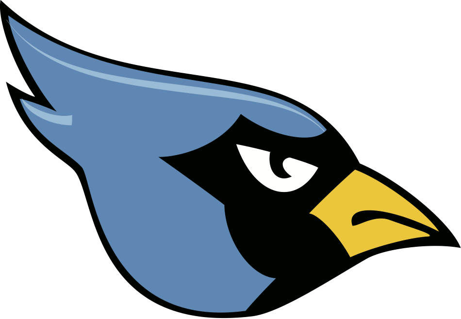 950x658 Top 94 Blue Jay Clipart
