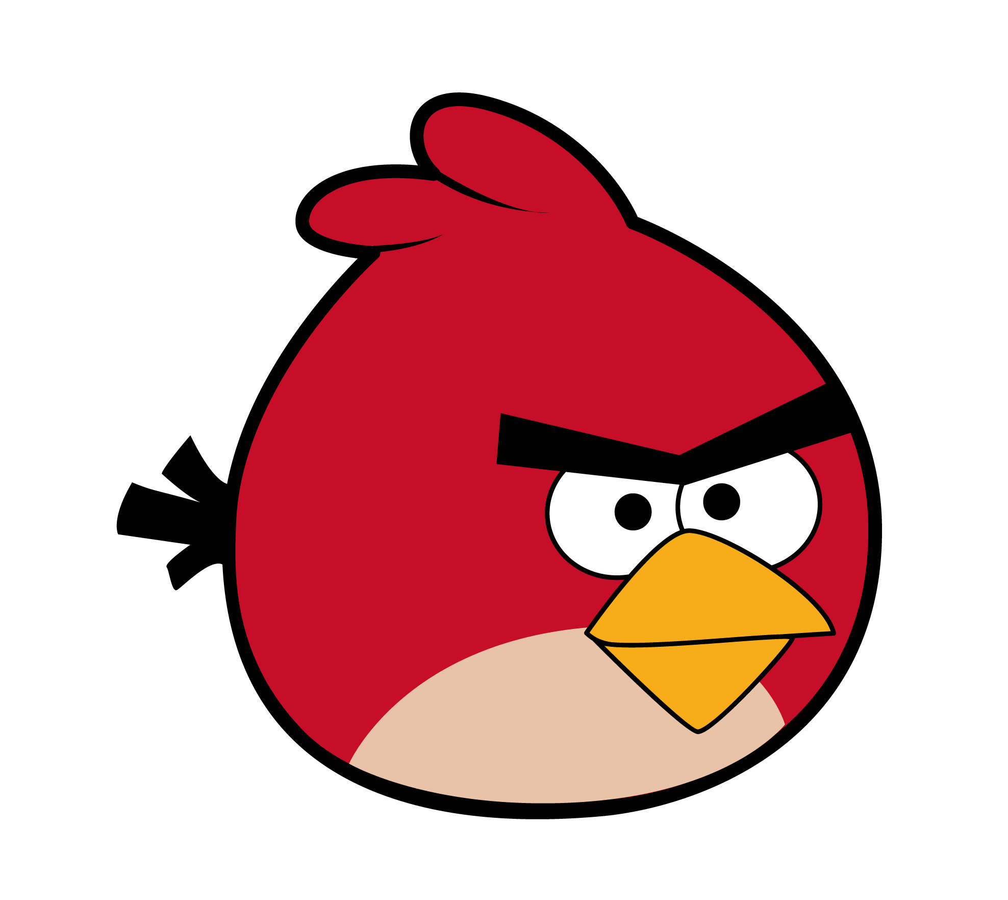 1976x1763 All Things Angry Birds (Free Too) From Angry