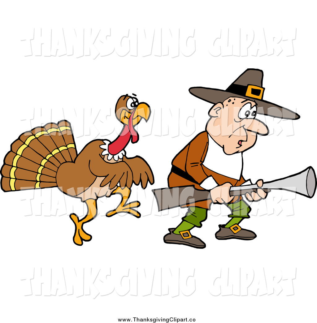 1024x1044 Pilgrim Turkey Clipart