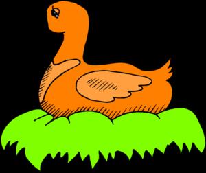 300x252 Top 97 Nest Clip Art