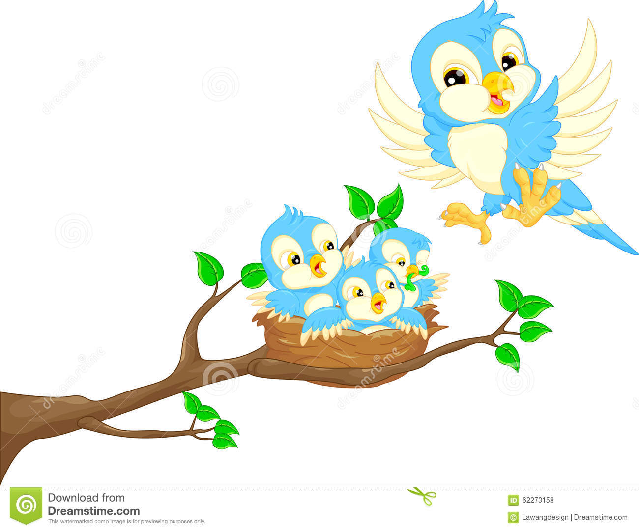 1300x1081 Bird#39s Nest clipart vector