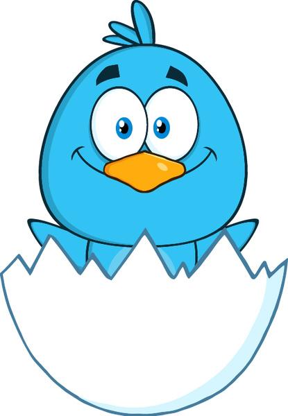 415x600 Vector Bird Nest Cartoon Free Vector Download (16,398 Free Vector