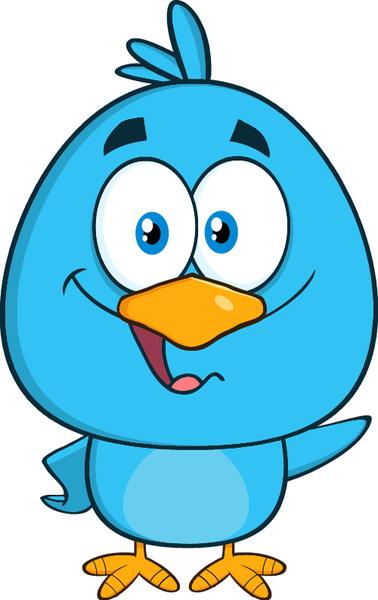 378x600 Vector Birds Nest Cartoon Free Vector Download (16,410 Free Vector