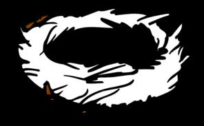 296x183 Nest Clip Art