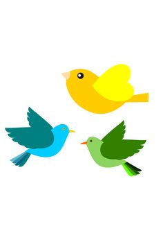 236x333 Clip Art Birds Outline If You Plan On Attending Socap Designing