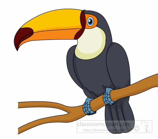 550x485 Animal Clipart