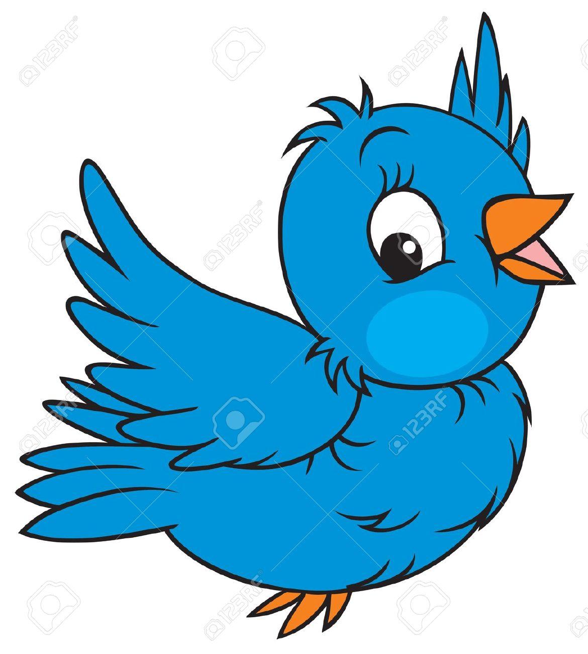 1170x1300 Clipart Bird