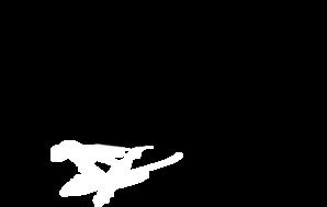 298x189 Bird Silhouette Clip Art