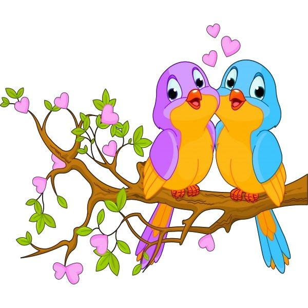 600x600 81 Best Birds Clip Art Images Bird, Pictures