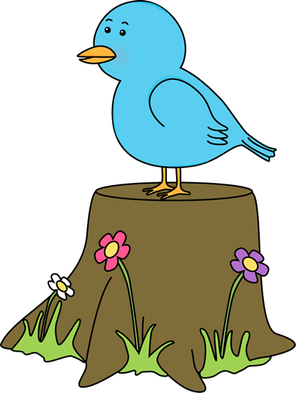 415x550 Bird Clipart, Suggestions For Bird Clipart, Download Bird Clipart