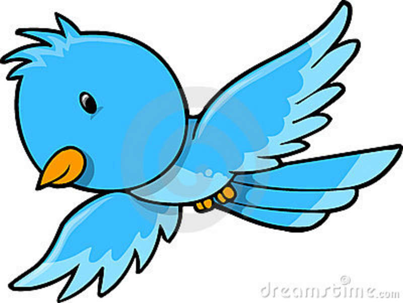 800x602 Bird Flying Clipart