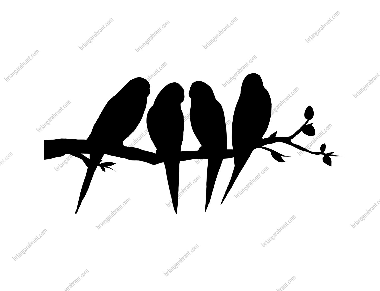 1500x1149 Birds 4 Birds Clip Art Put A Bird On It Premium Birds Clipart