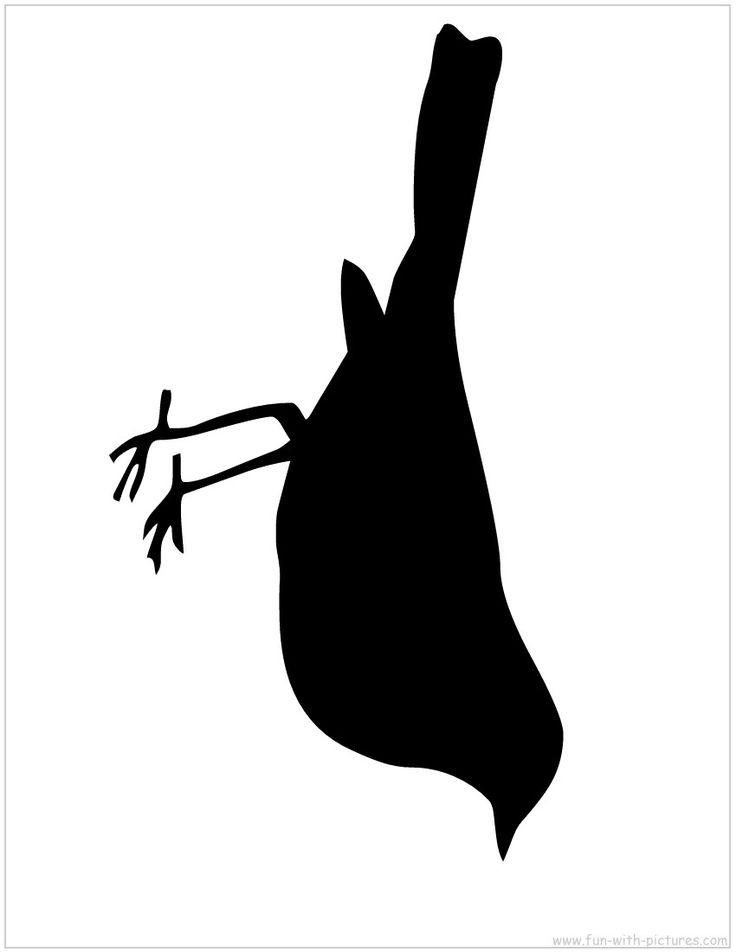 736x952 Best Bird Silhouette Art Ideas Bird Silhouette