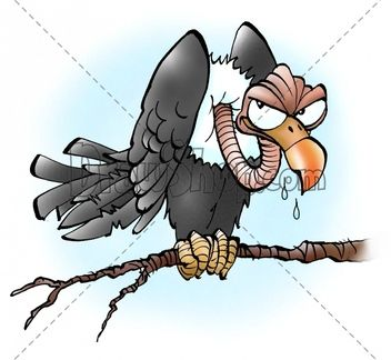 352x324 254 Best Artwork Of Birds Images Cartoons, Clip Art