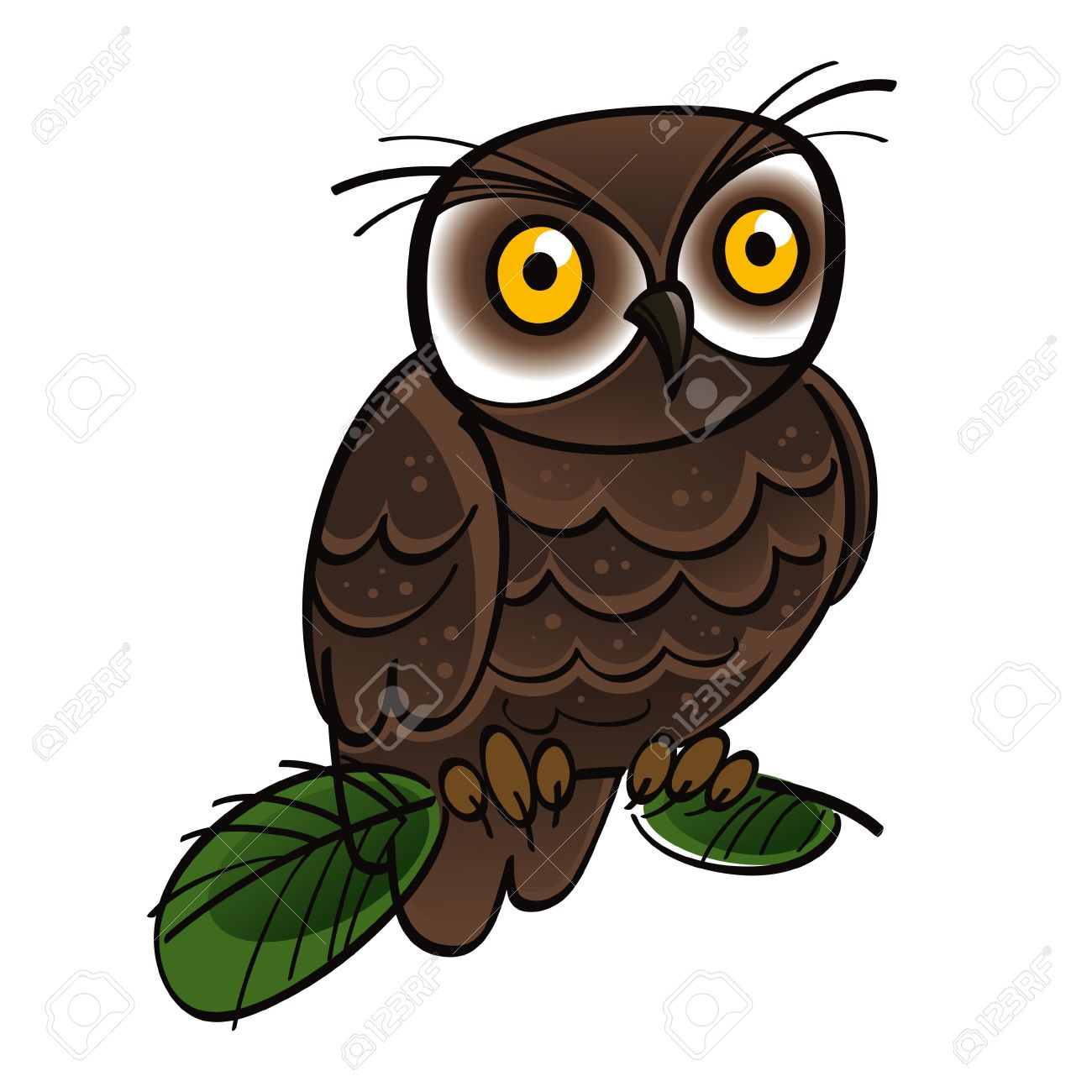 1300x1300 Forest Birds Clipart, Explore Pictures