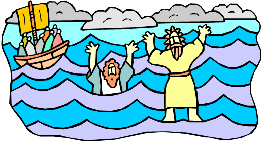 522x292 Bible Coloring Pages For Kids Jesus Does Amazing Things!